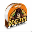 "Taśma ""Gorilla"" 32m - biała"